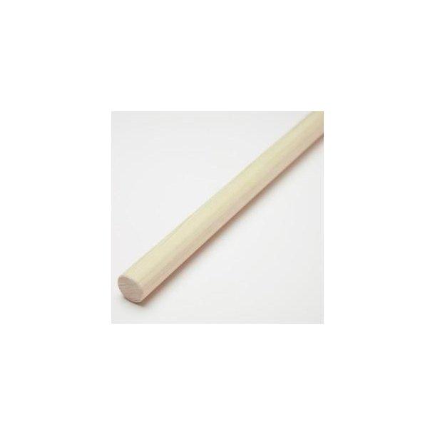 Rullepind 60 cm
