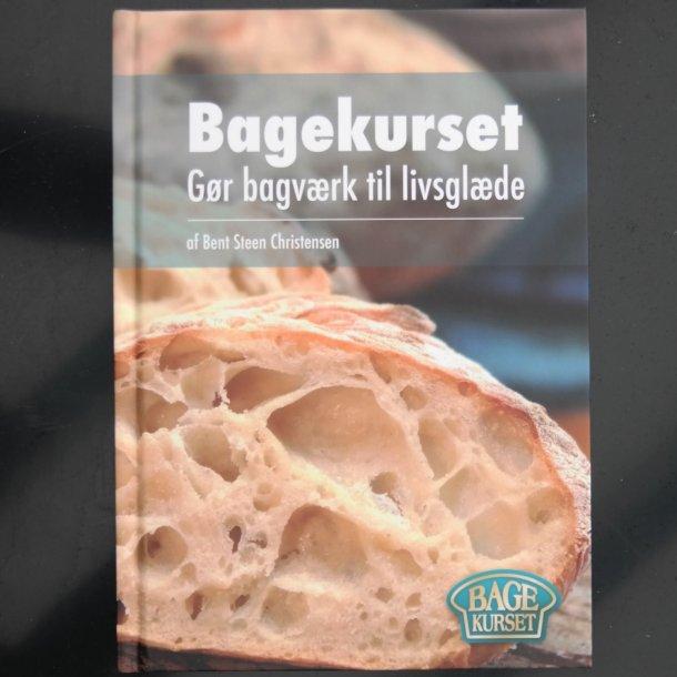 Bagebog 1.