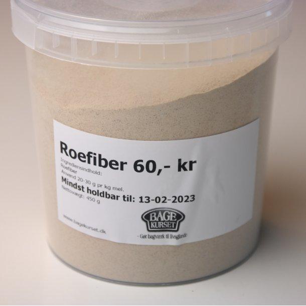 Roefiber